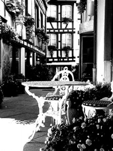 romantikhotel_strassburg